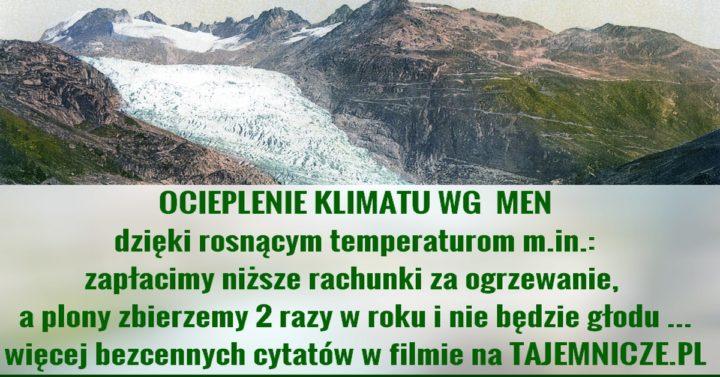 TAJEMNICZE.pl-ocieplenie-klimatu-wg-men