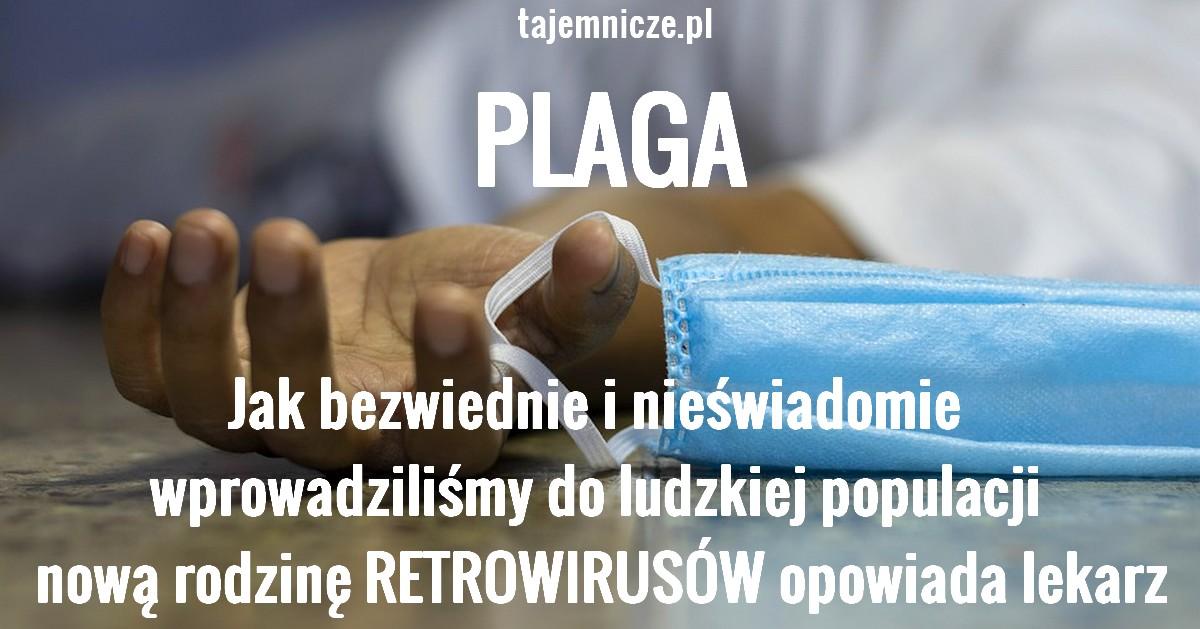 tajemnicze.pl-jak-plaga
