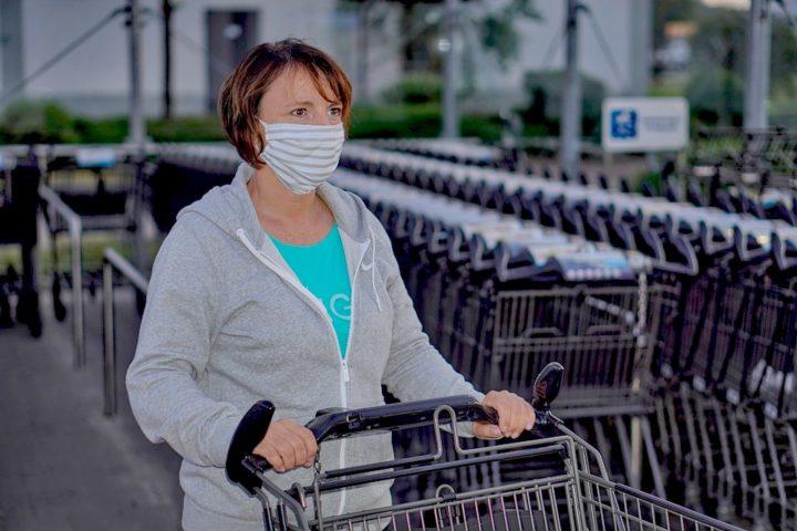 tajemnicze.pl-koronawirus-oczyszczanie-jedzenia