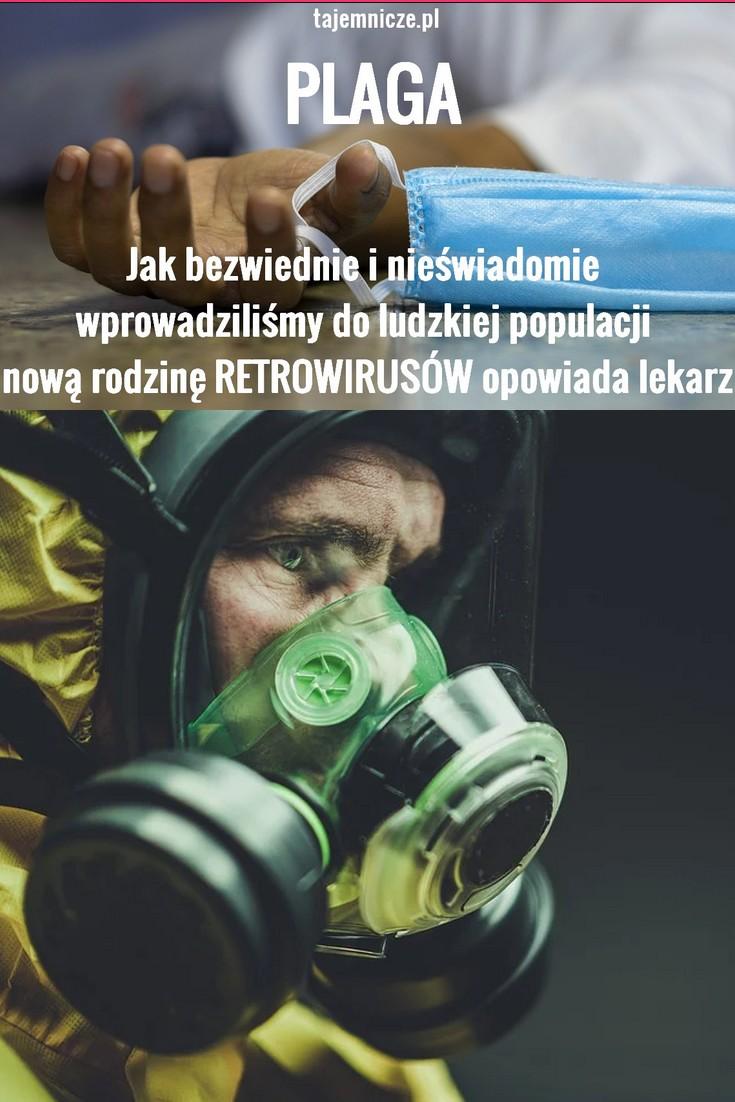 tajemnicze.pl-koronawirus-przyczyny