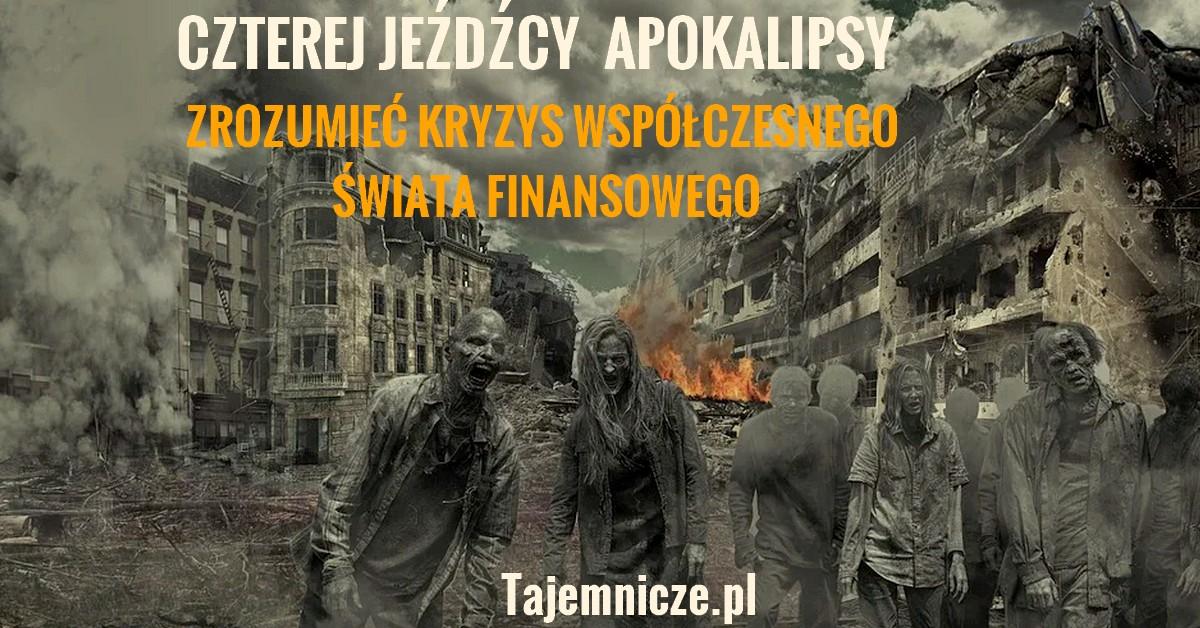 tajemnicze.pl-czterej-jezdzcy-apokalipsy-caly-film