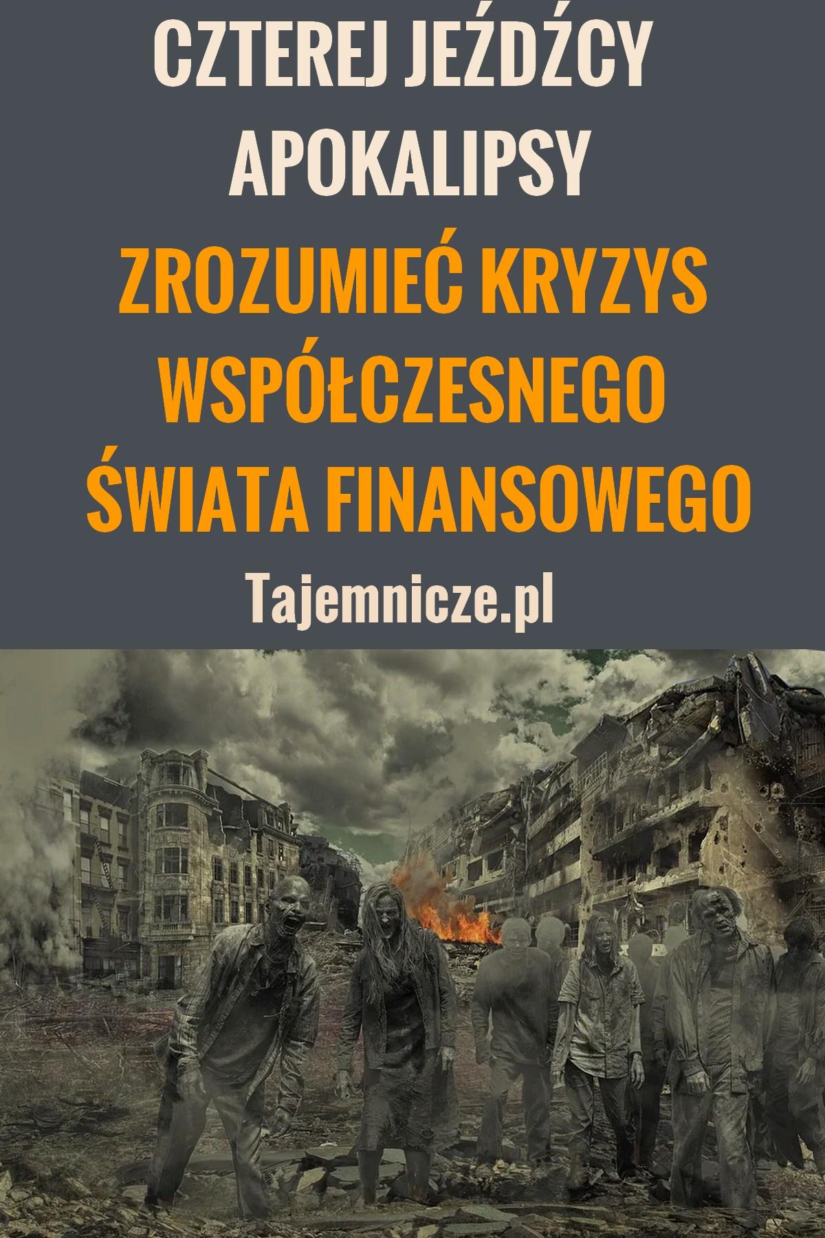 tajemnicze.pl-czterej-jezdzcy-apokalipsy-film-caly