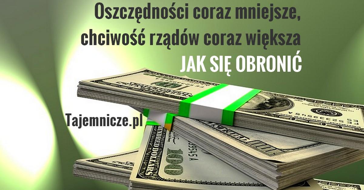 tajemnicze.pl-jak-chronic-majatek-przed-chciwoscia-rzadow