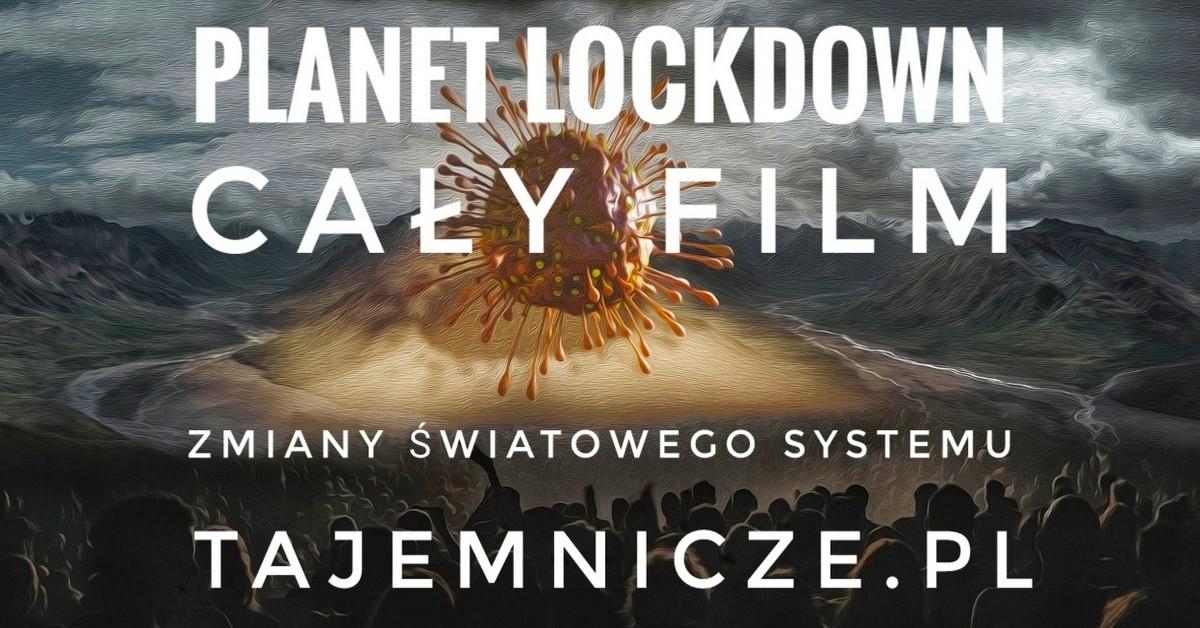 tajemnicze.pl-planet-lockdown-film-cz-1-2