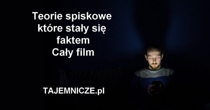 tajemnicze.pl-teorie-spiskowe-ktore-staly-sie-faktem