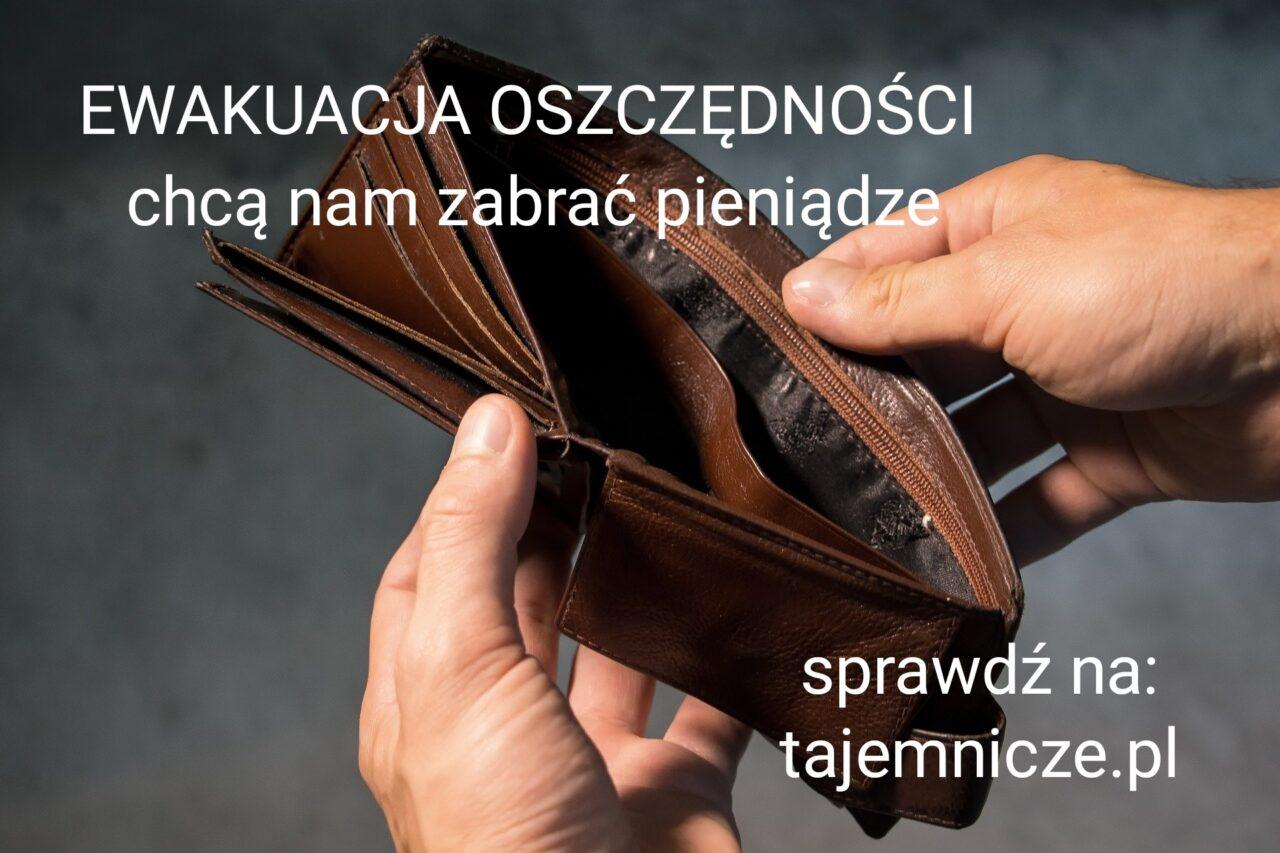 tajemnicze.pl-wielki-reset-ewakuacja-oszczednosci