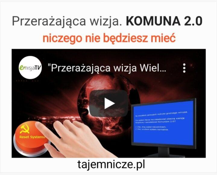 tajemnicze.pl-wielki-reset-komuna-2-niczego-nie-bedzie