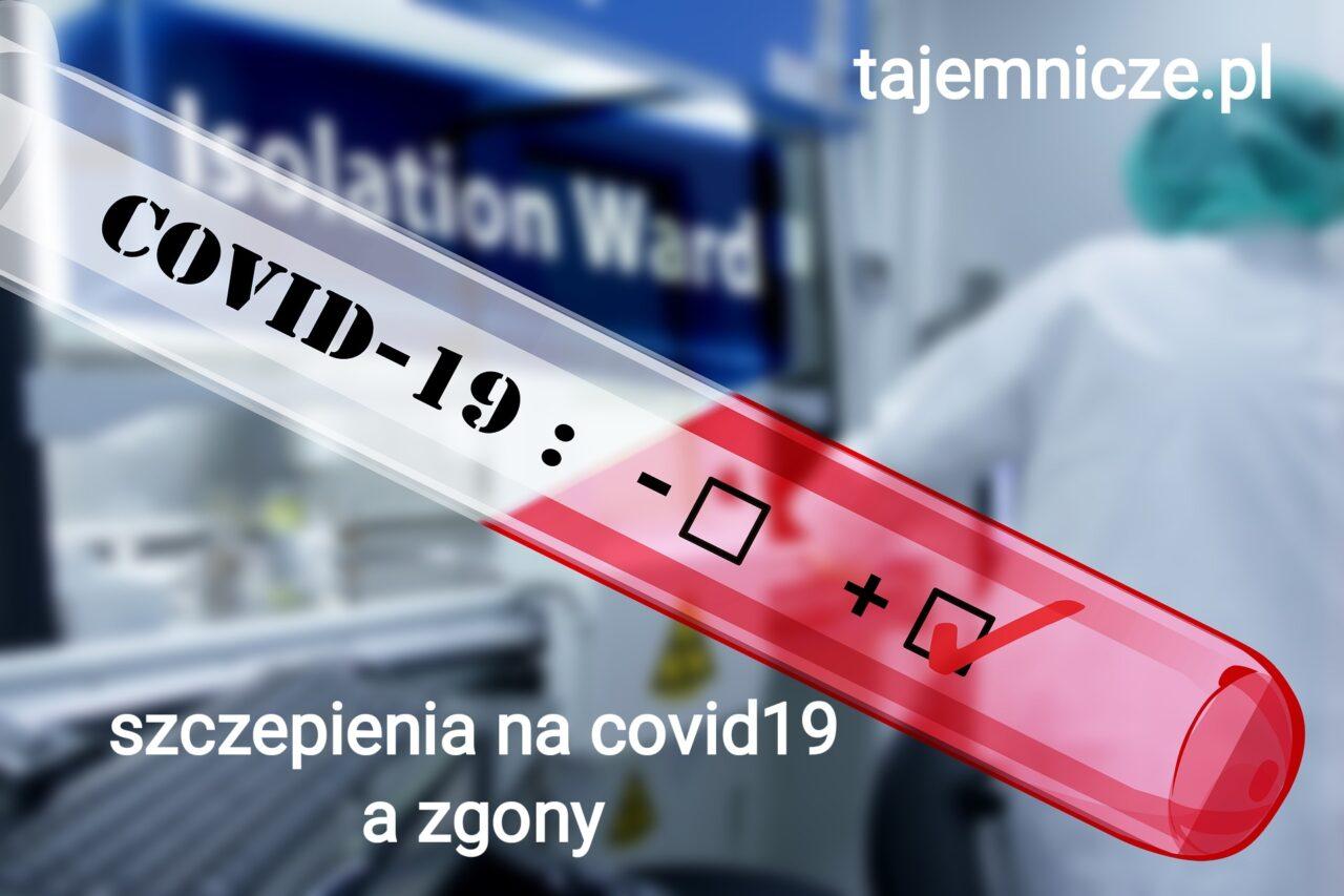 tajemnicze.pl-szczepienia-na-covid19-a-zgony