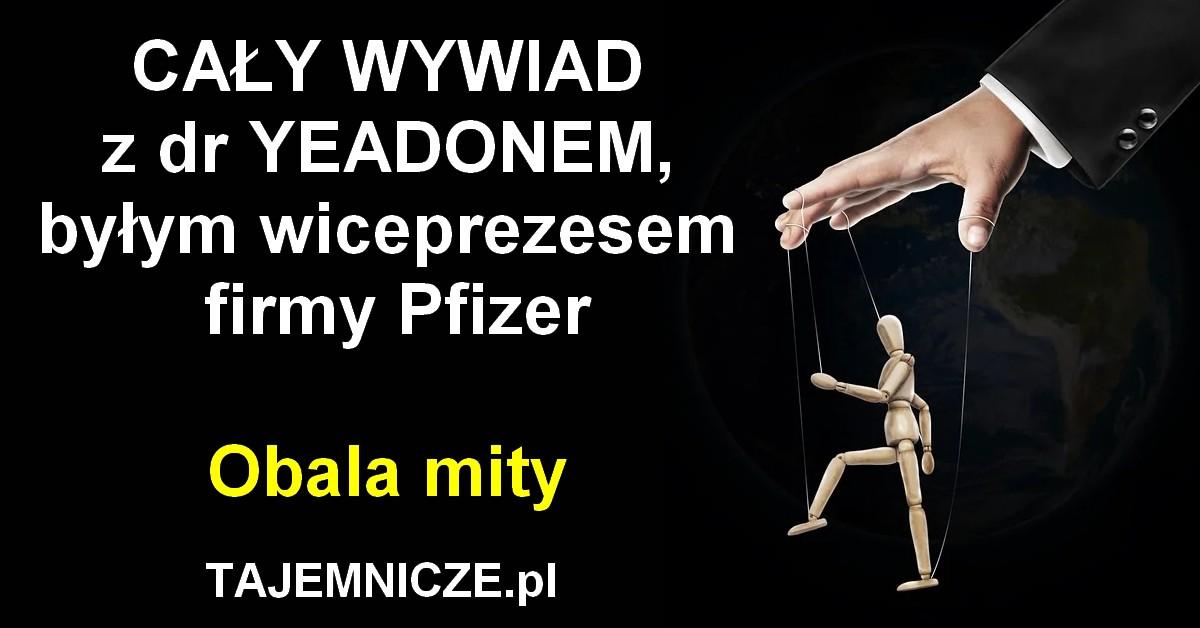tajemnicze.pl-wywiad-dr-yeadon