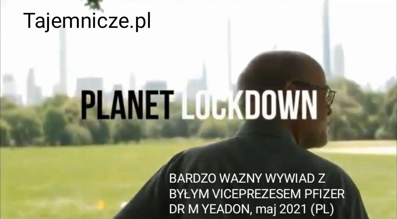 tajemnicze.pl-wywiad-viceprezes-pfizer