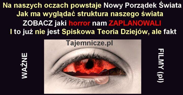 tajemnicze.pl-NWO-plan-filmy-pl