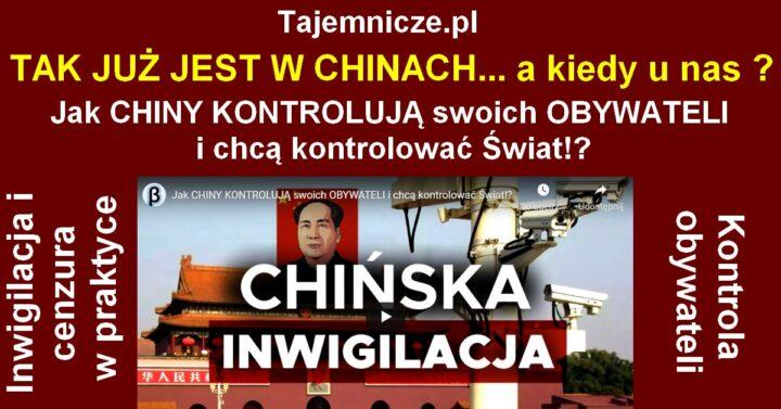 tajemnicze.pl-chiny-jak-kontroluja-swiat