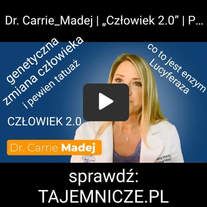 tajemnicze.pl-czlowiek-2