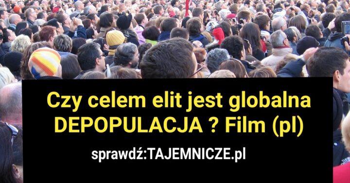 tajemnicze.pl-depopulacja-plan
