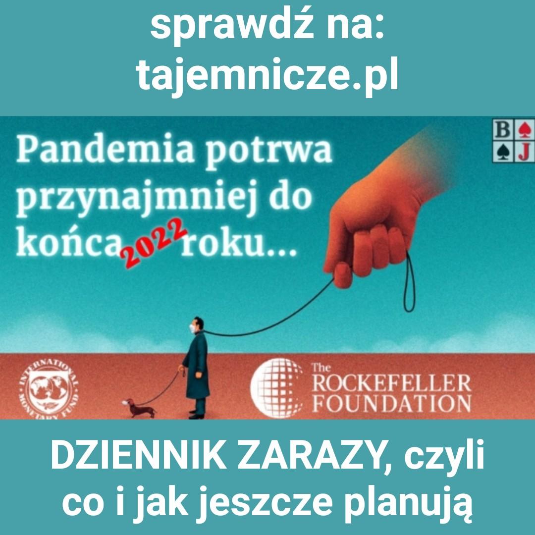 tajemnicze.pl-dziennik-zarazy-fundacja-rockeffeler-mfw