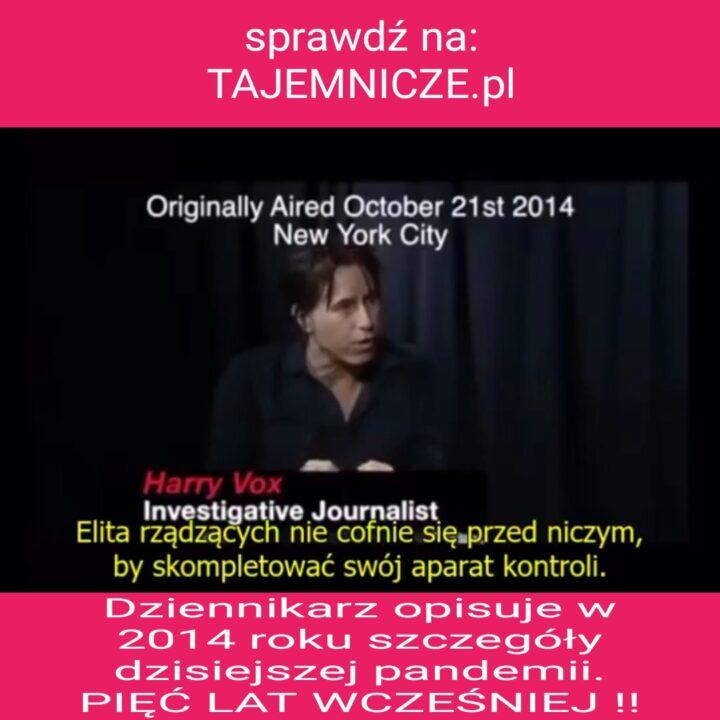 tajemnicze.pl-dziennikarz-opisuje-w-2014-pandemie-z-2020