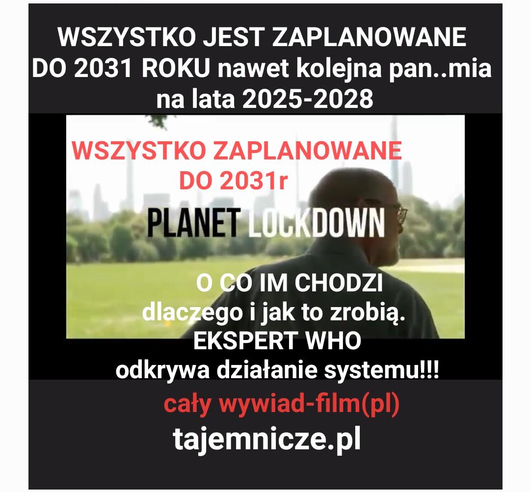 tajemnicze.pl-ekspert-who-wywiad-film-pl