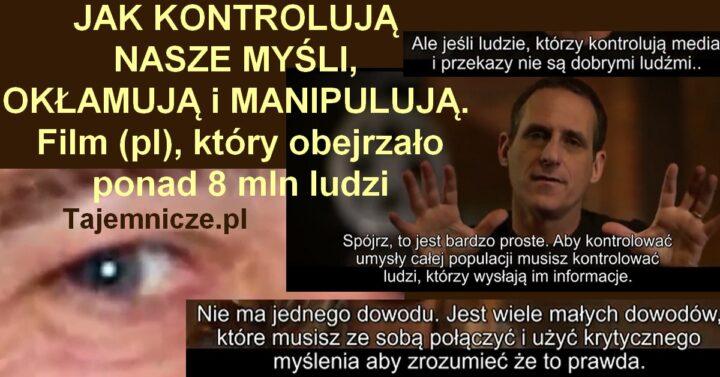 tajemnicze.pl-jak-kontroluja-nasze-mysli-oklamuja-manipuluja