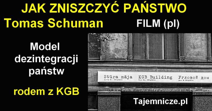 tajemnicze.pl-jak-zniszczyc-panstwo-tomas-schuman-model-kgb-film-pl