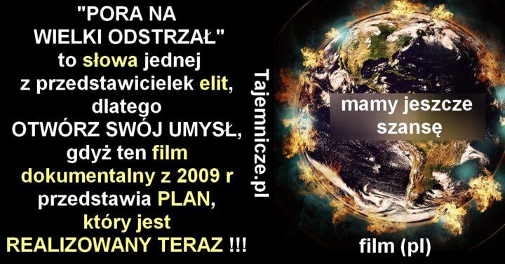 tajemnicze.pl-jesse-ventura-film-z-2009-plan-elit-na-rok-2020