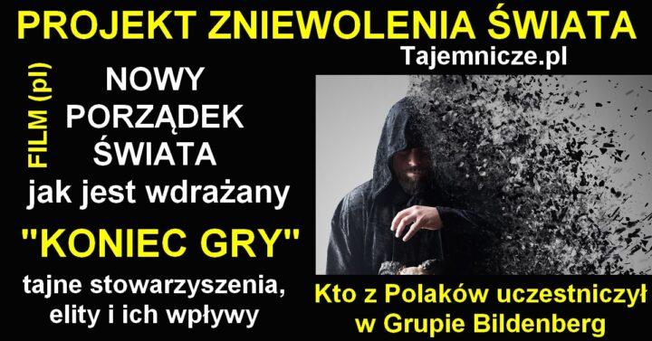 tajemnicze.pl-koniec-gry-grupa-bildenberg-film-pl