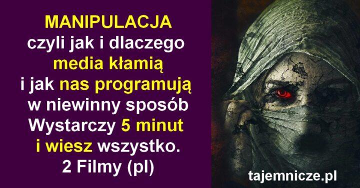 tajemnicze.pl-manipulacja