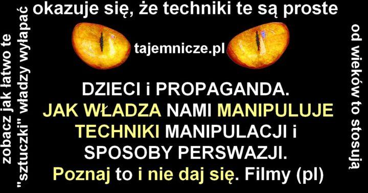 tajemnicze.pl-manipulacja-propaganda-perswazja-filmy