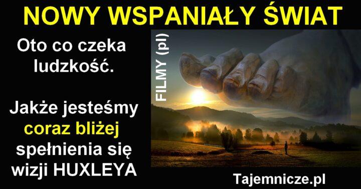 tajemnicze.pl-nowy-wspanialy-swiat-huxley-filmy-pl