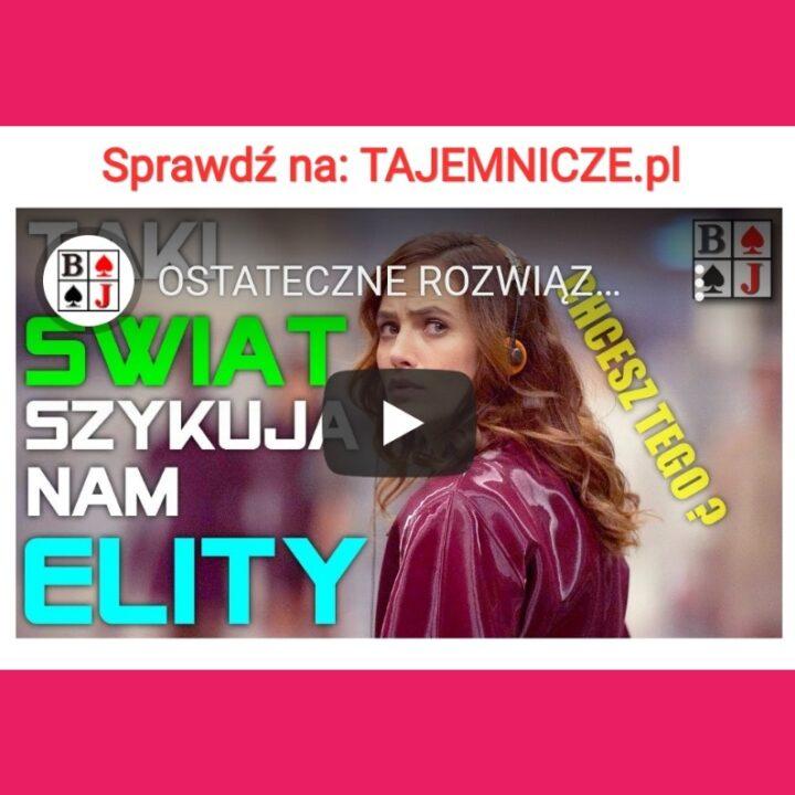 tajemnicze.pl-nowy-wspanialy-swiat-po-covid-co-szykuja-elity