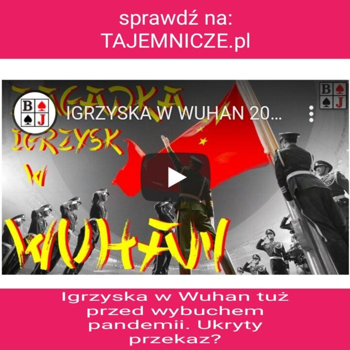 tajemnicze.pl-olimpiada-w-wuhan-2019-ukryty-przekaz