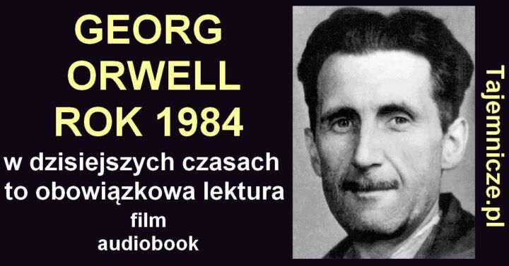tajemnicze.pl-orwell-rok-1984-film-audiobook-pl