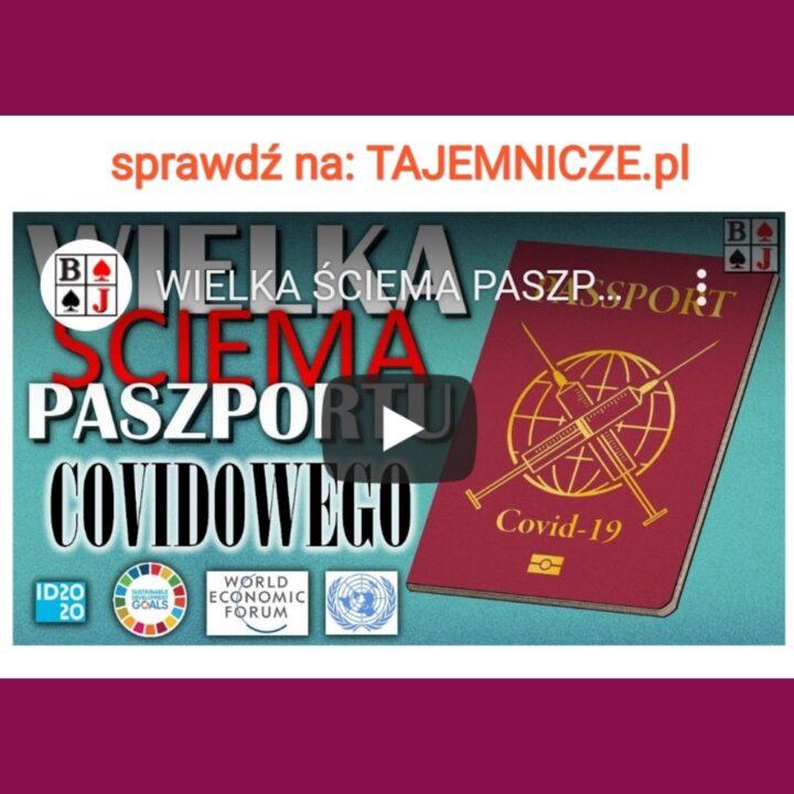 tajemnicze.pl-paszport-covidowy