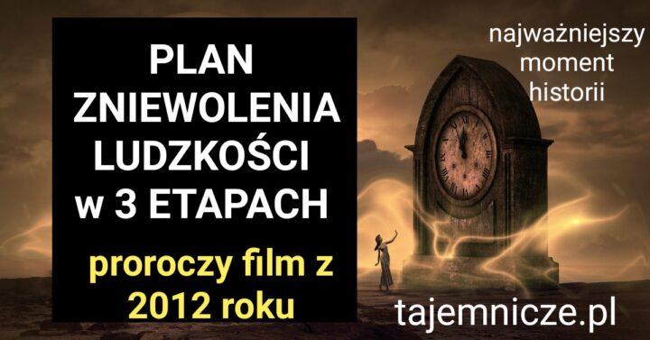 tajemnicze.pl-plan-elit-zniewolenia-swiata-film-2012