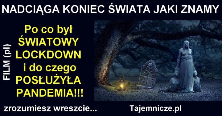 tajemnicze.pl-po-co-byl-lockdown-i-pandemia-film-pl