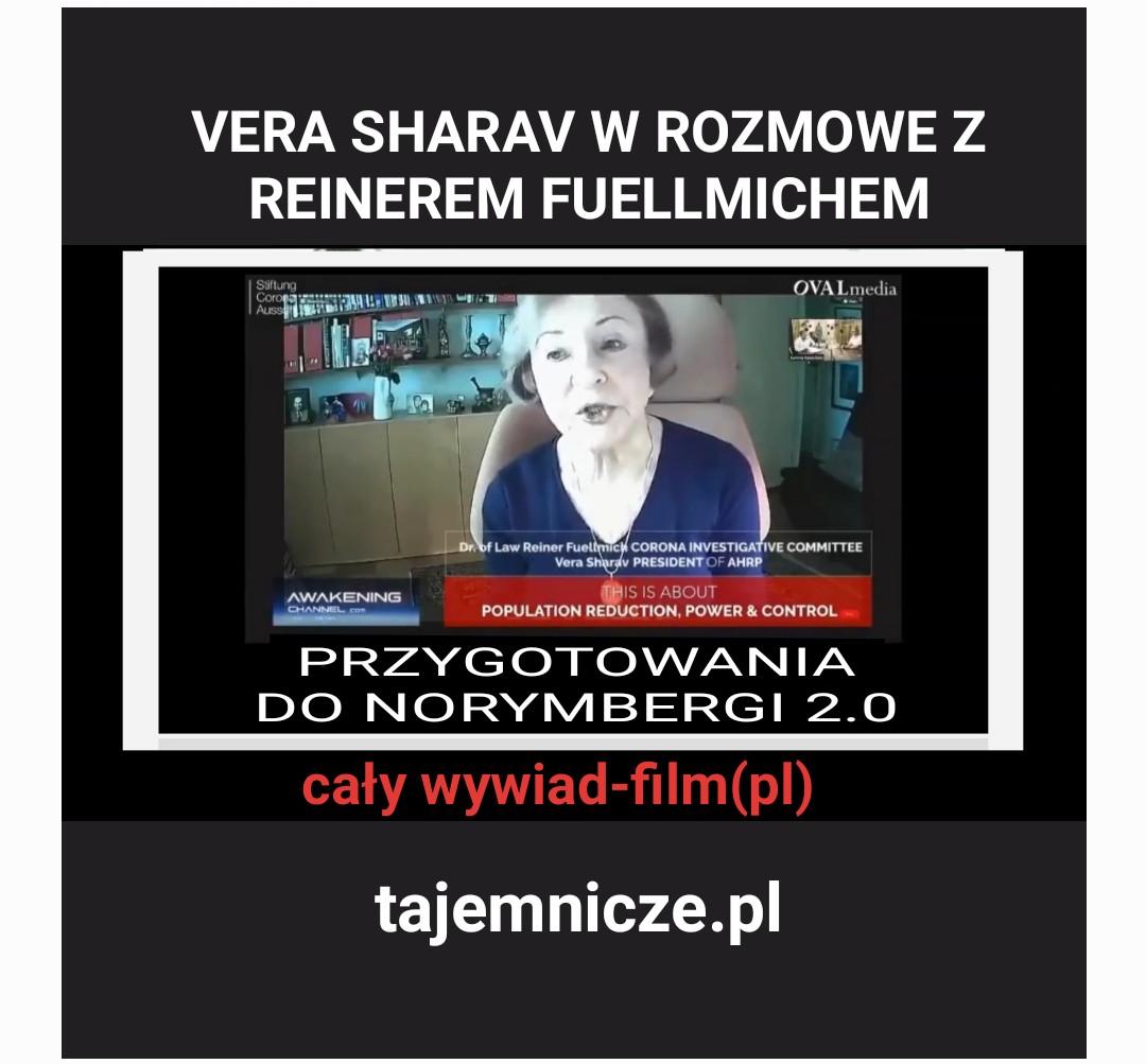 tajemnicze.pl-przyhotowania-do-norymbergii-2-film-vera-sharav