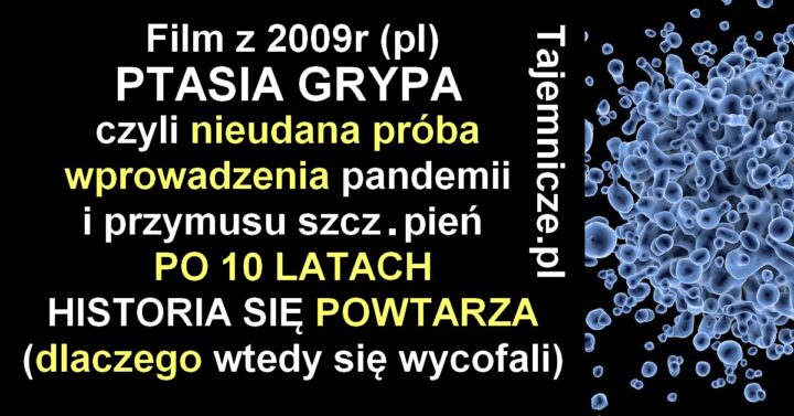 tajemnicze.pl-ptasia-grypa-film-z-2009-pl