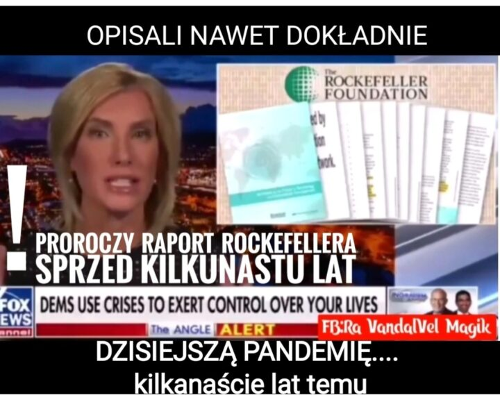 tajemnicze.pl-raport-rockeffelera
