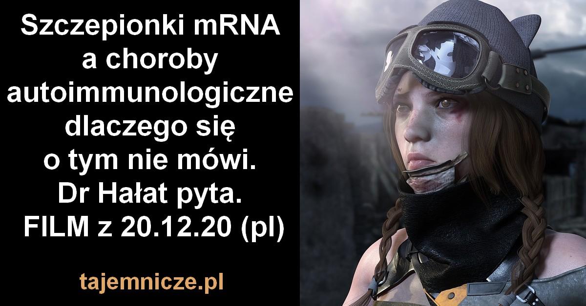 tajemnicze.pl-szczepionki-mrna-a-choroby-autoimmunologiczne-dr-halat