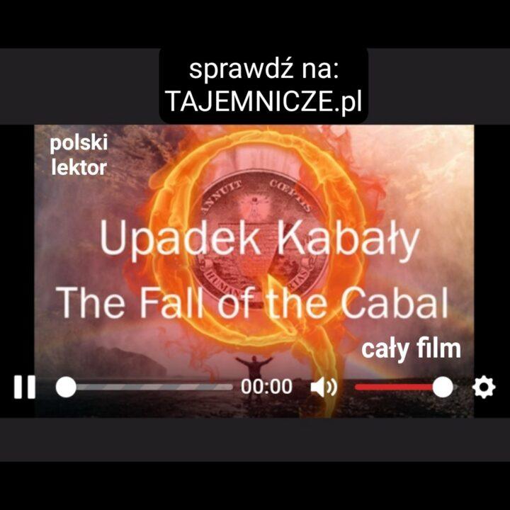 tajemnicze.pl- upadek-kabaly-caly-film-lektor-pl