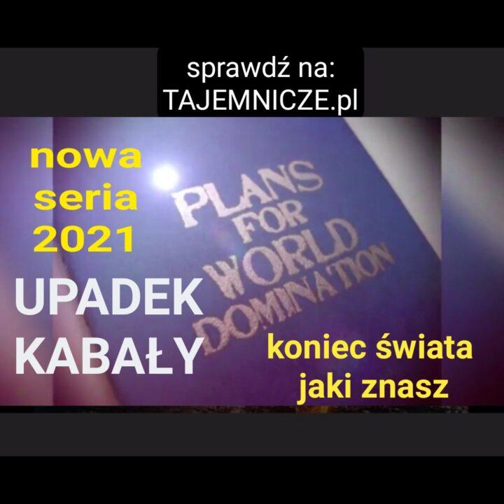 tajemnicze.pl-upadek-kabaly-sequel-2-seria-2021-rok
