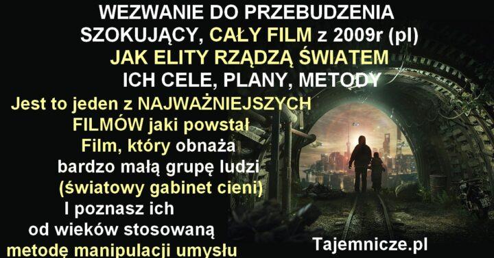 tajemnicze.pl-wezwanie-do-przebudzenia-film-caly-lektor-pl