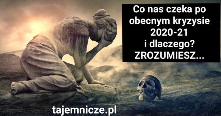 tajemnicze.pl-wielki-reset