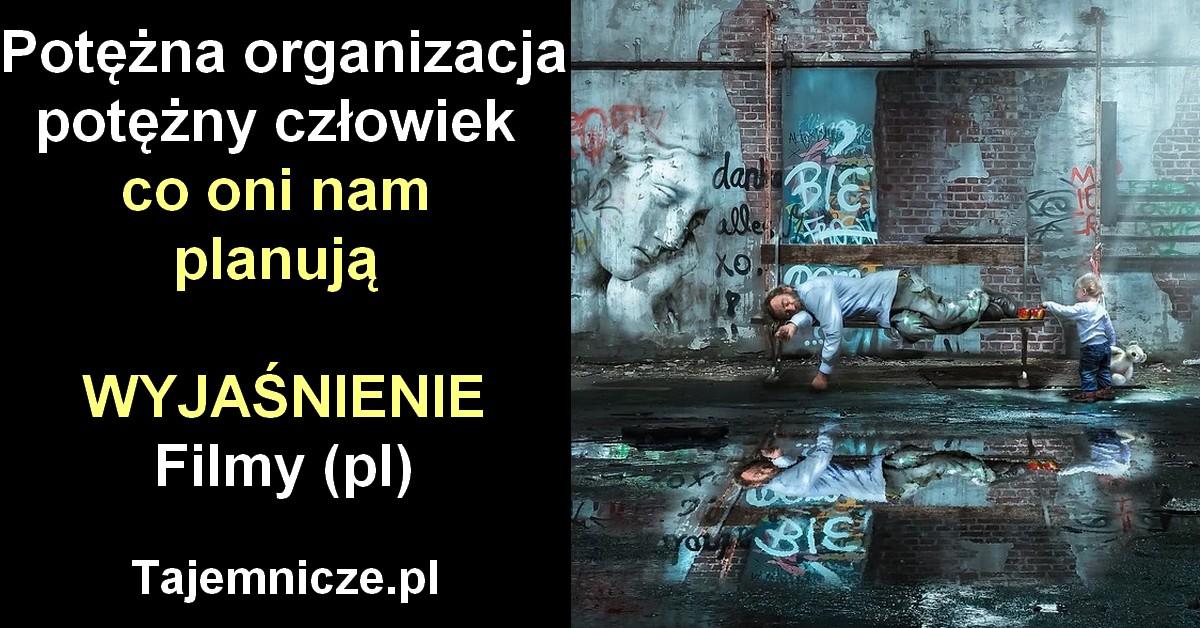 tajemnicze.pl-co-oni-nam-planuja