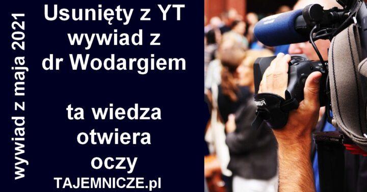 tajemnicze.pl-wywiad-dr-wodarg