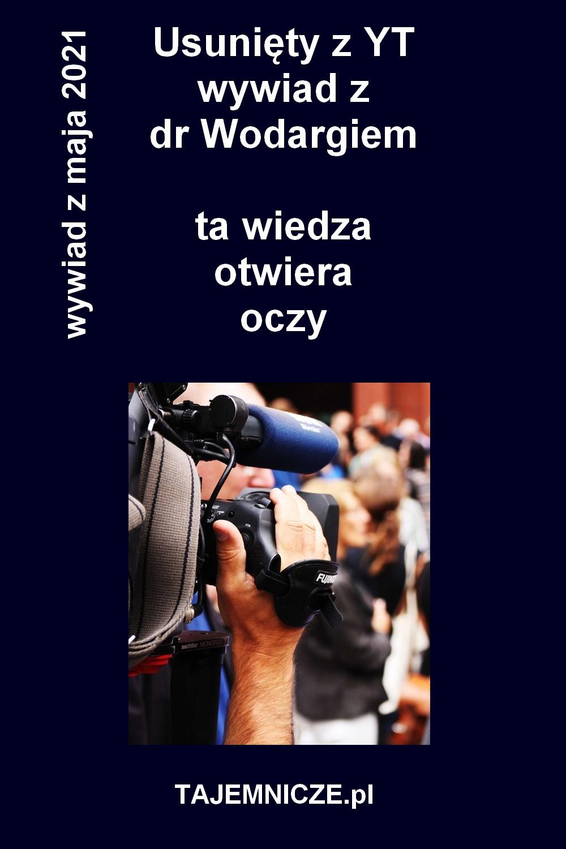 tajemnicze.pl-wywiad-z-dr-wodarg