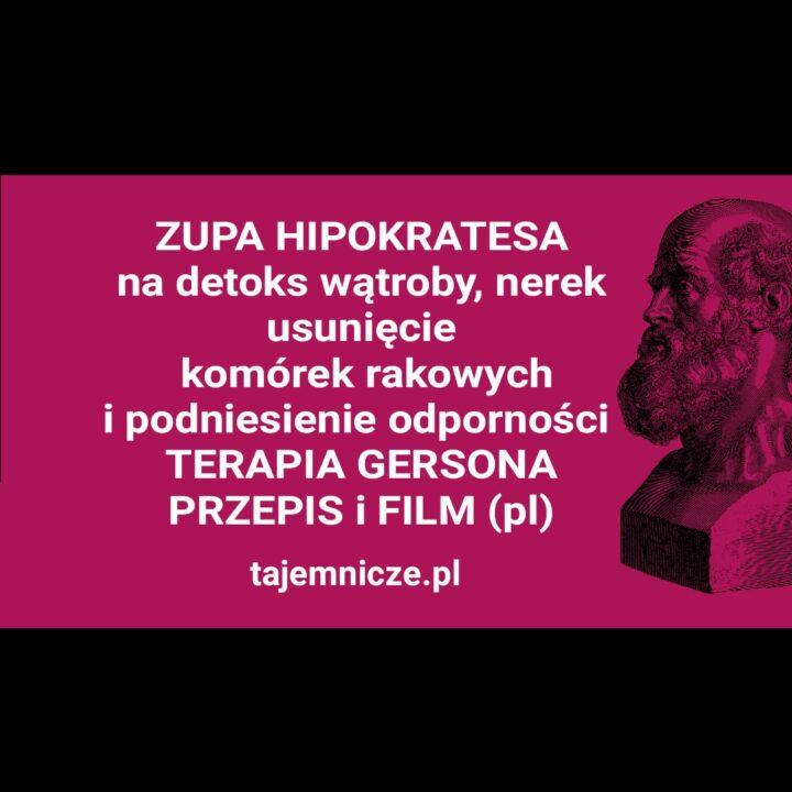 tajemnicze.pl-zupa-hipokratesa-detoks-rak-odpornosc-terapia-gersona-przepis