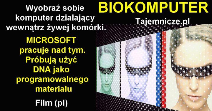 tajemnicze.pl-biokomputer-microsoft