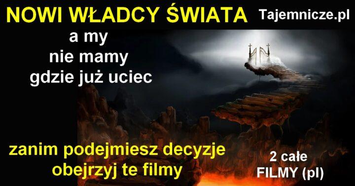 tajemnicze.pl-nowi-wladcy-swiata-bank-goldman-sachs