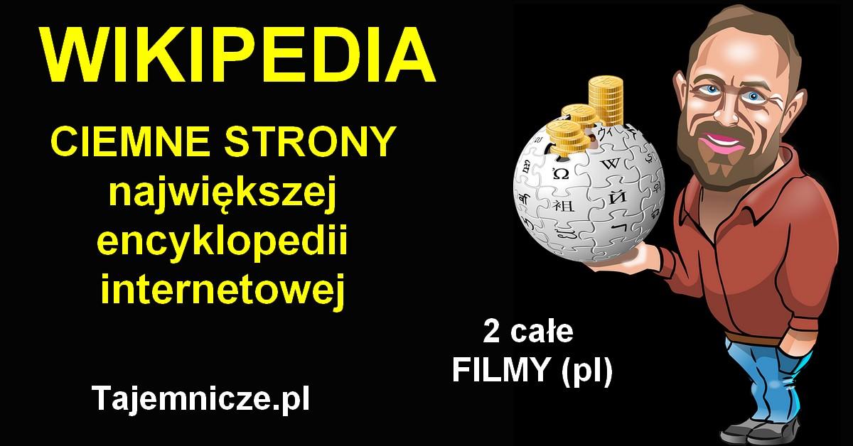 tajemnicze.pl-wikipedia-ciemne-strony-encyklopedii-2-filmy-pl